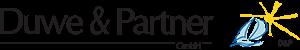 duwe_und_partner